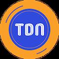 logo Tribunal du net