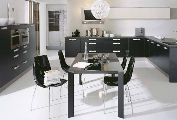 Top 15 des endroits pr f r s des femmes pour faire l amour - Table de cuisine moderne ...