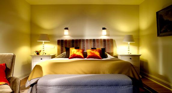 top 15 des endroits pr f r s des femmes pour faire l amour page 2 sur 3. Black Bedroom Furniture Sets. Home Design Ideas