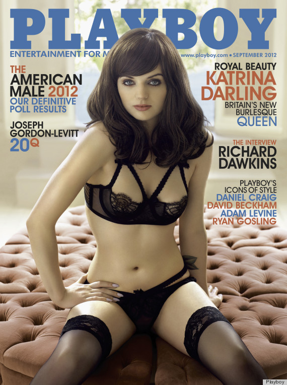 SEP_2012_Cover_Katrina_CanadaUPC_qg.indd