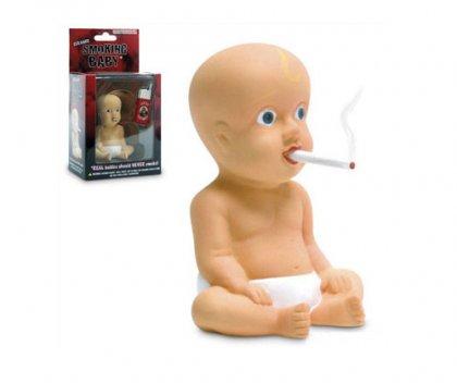 Pour Noel offrez une poupée qui fume Jouets-crados-2012-golem13-131