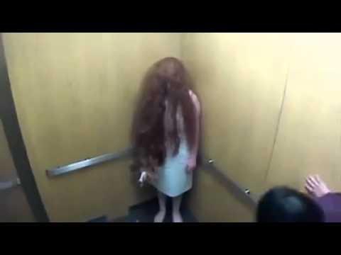 Vido : Elle se fait frapper violemment par un groupe de