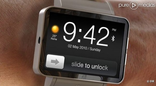 4449024-un-prototype-d-iwatch-realise-par-le-620x345-1