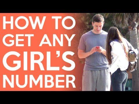Comment obtenir une fille à masterbate