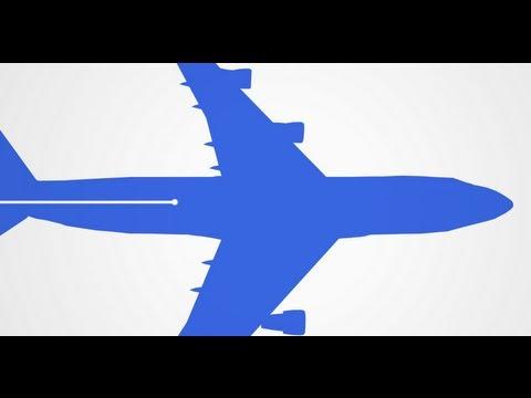 Google lance un comparateur de prix pour les transports a riens en france - Google comparateur de vol ...