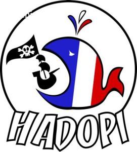 1252815-hadopi-logo