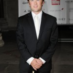 13-Haley-Joel-Osment-maintenant
