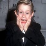 2-Macaulay-Culkin-avant