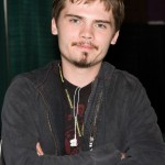 4-Jake-Lloyd-maintenant