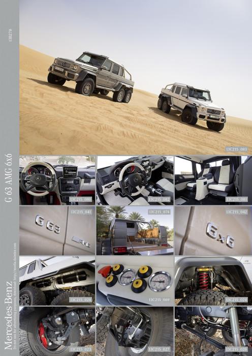 S0-Video-Nouveau-Mercedes-G63-AMG-6x6-incroyable-et-spectaculaire-288770