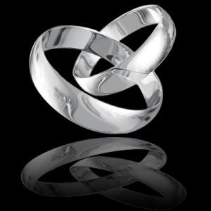 bague_fiancailles_diamant_products_image1_486