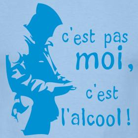 cest-pas-moi-cest-l-alcool-humour-t-shirts_design