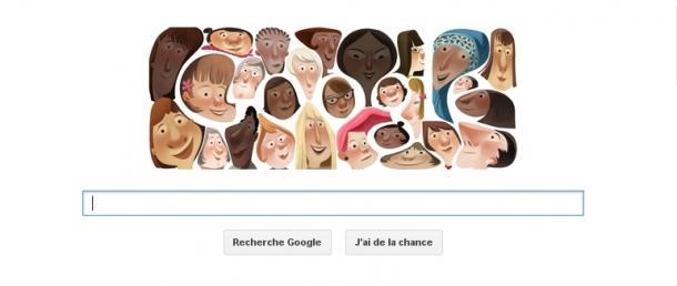 la-page-d-accueil-google-de-ce-8-mars