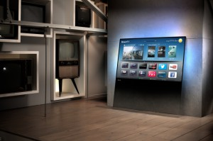 philips-designline2013-tv-big