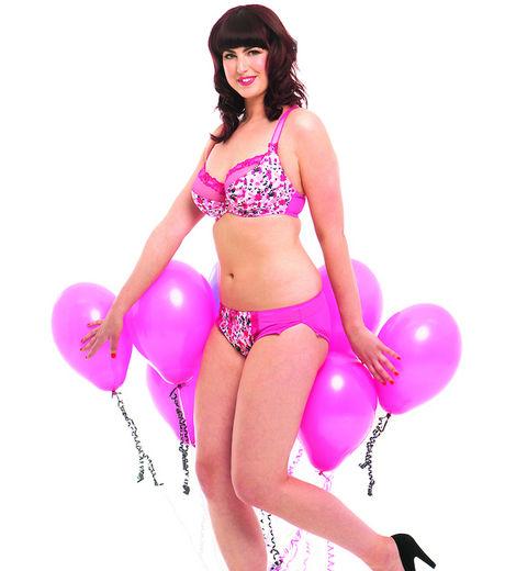 alice-jackson-sera-t-elle-la-nouvelle-egerie-d-une-marque-de-lingerie-grande-taille_123329_w460