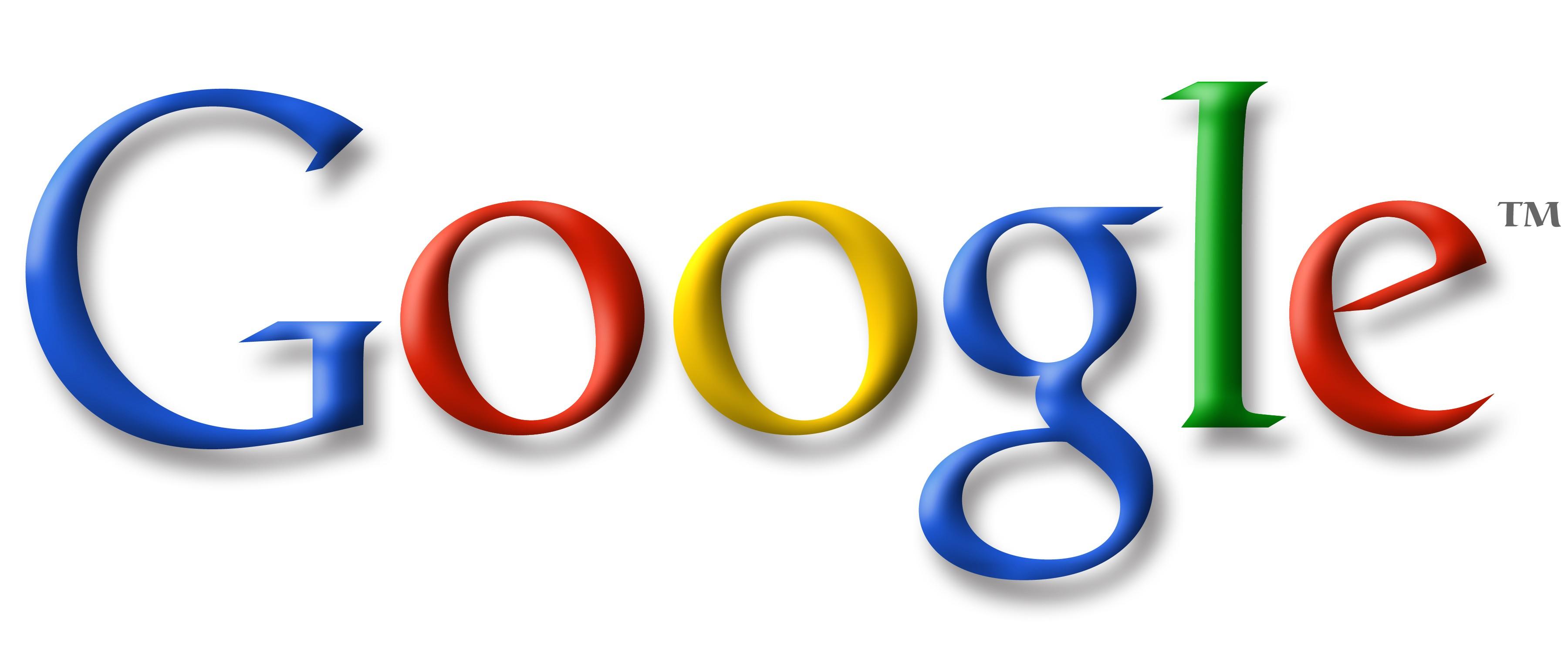 Google-logo1