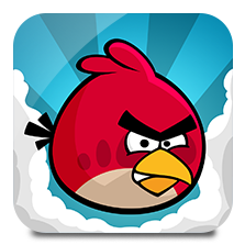 Icon_download_ab_223x223