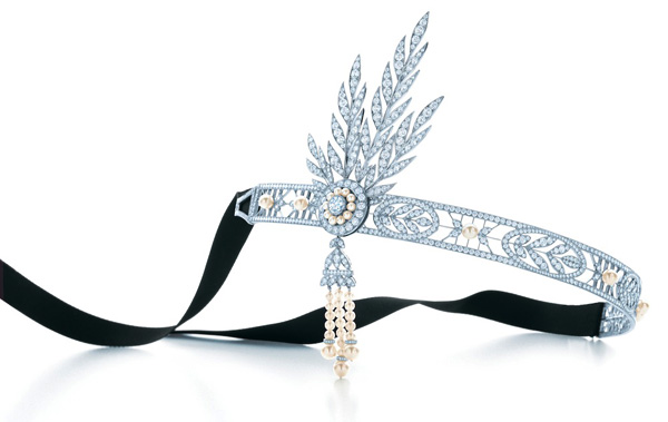 Tiffany-Co.-Great-Gatsby-Collection-01