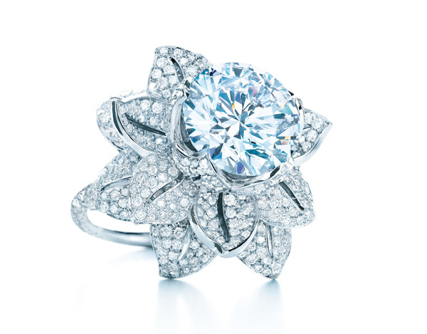 Tiffany-Co.-Great-Gatsby-Collection-20