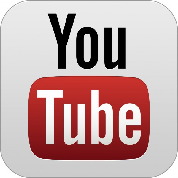 YouTube-Official-Ian-Hendry-Youtube-Channel