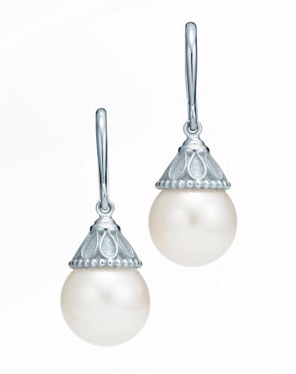 Ziegfeld-earrings