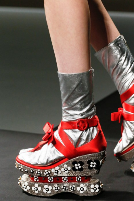 chaussures-prada-ete-2013-1-601x901