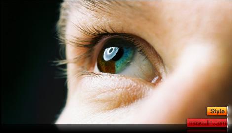 passer des yeux marrons aux yeux bleus pour toujours c 39 est possible. Black Bedroom Furniture Sets. Home Design Ideas