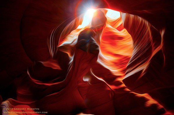 Antelope-Canyon-Arizona-Gregory-Boratyn-photos-2