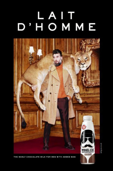 Lait-Homme-wing-co