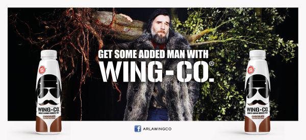 WingCo