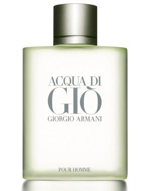 Femmes 10Des Que Préfèrent Parfums Masculins Top Les F1JTlKc
