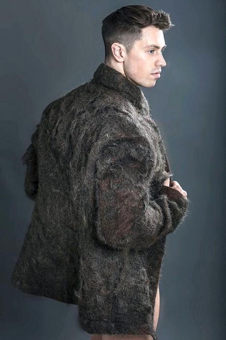 haircoat_Manteau-poils-homme-02
