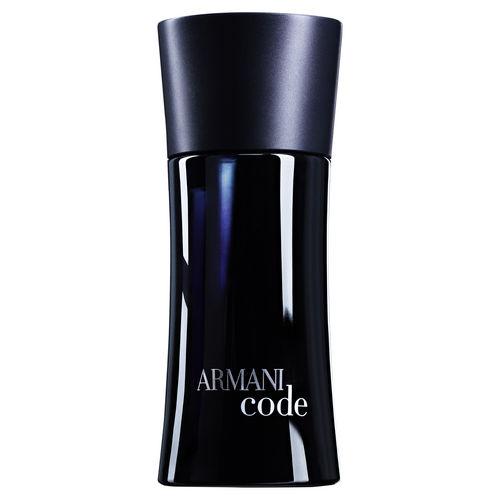 top 10 des parfums masculins que les femmes pr f rent. Black Bedroom Furniture Sets. Home Design Ideas