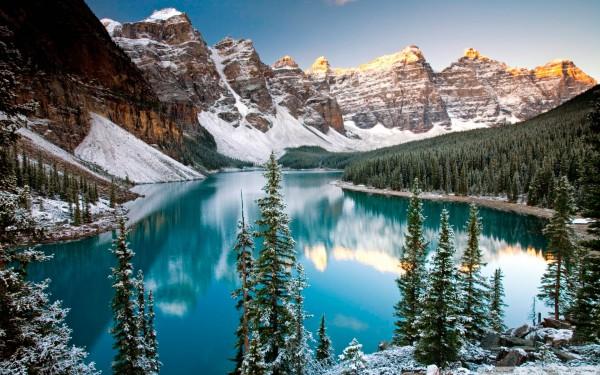 moraine_lake_winter_wallpaper-wide