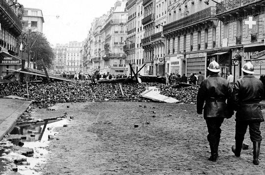 10-mai-barricades-289116