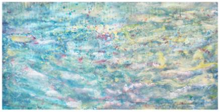 Capture d'écran 2013-07-04 à 15.32.59