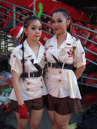Thai-Nazis5