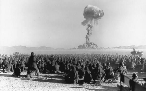 US-Explosion-Atomique-16juillet1945-3