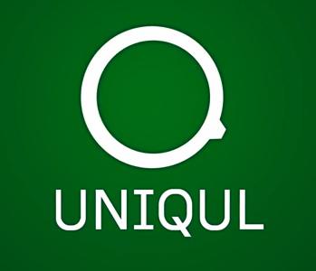 Uniqul