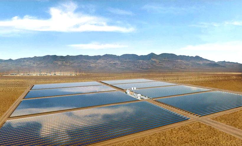 apple-va-construire-un-parc-photovoltaique-de-20-megawatts-pour-son-centre-de-donnees-du-nevada2
