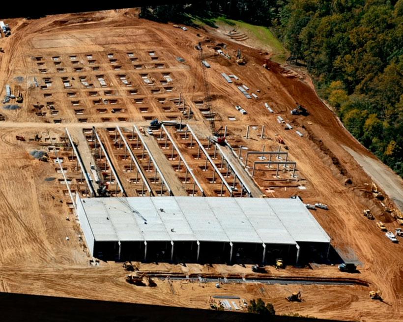 apple-va-construire-un-parc-photovoltaique-de-20-megawatts-pour-son-centre-de-donnees-du-nevada3