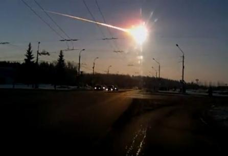 des-habitants-ont-filme-cette-pluie-de-meteorites-qui-a_1075037_460x306p
