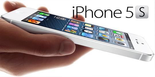 iphone-5s-pre-commandes-20-juin
