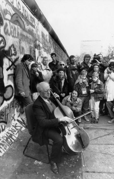 mur-de-berlin-rostropovitch_pics_809