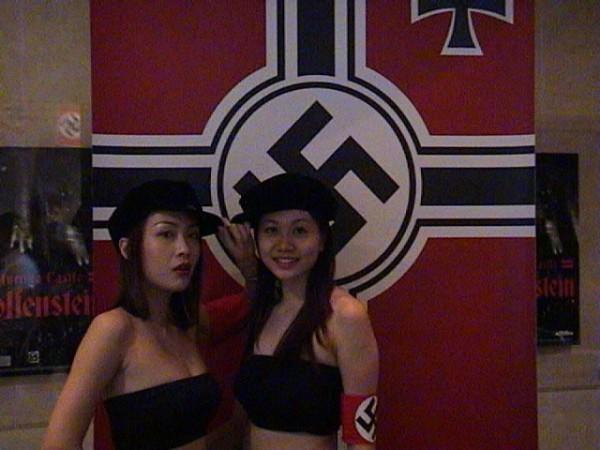 nazi-cosplay3