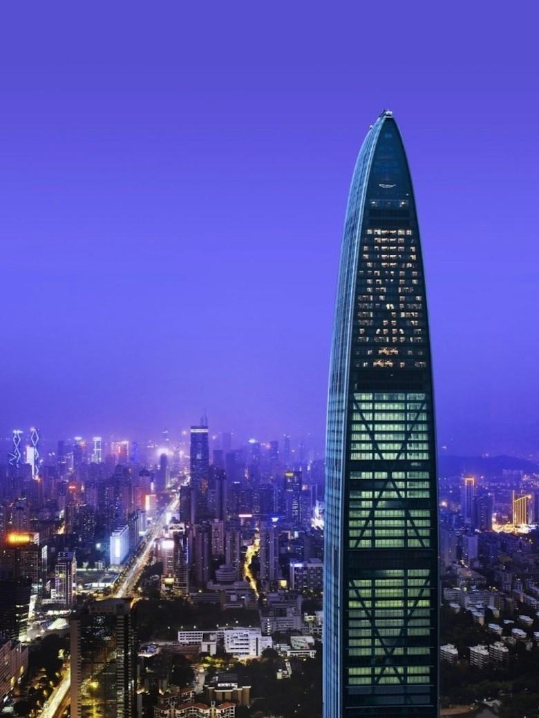 3.-Le-St.-Regis-Shenzhen-en-Chine_exact780x1040_p