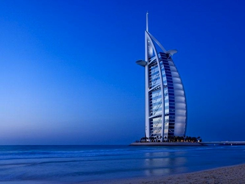 5.-Burj-Al-Arab-a-Dubai_exact780x585_l