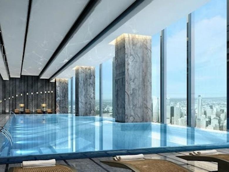 et-la-vue-sur-la-ville-de-Shenzhen_exact780x585_l