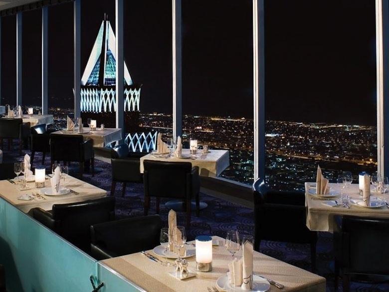 et-sa-vue-sur-la-majestueuse-Dubai_exact780x585_l