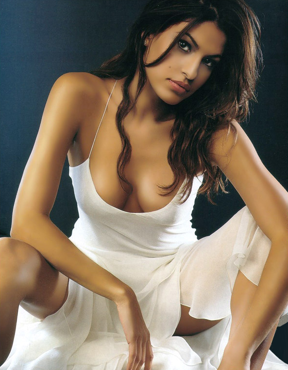 mssge sex mooiste vrouw ter wereld top 100